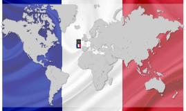 Copy of Prezi en France