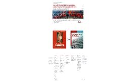 Von Schriftlinguistik & Onomasiologie  zu Fachreferaten & Institutsbibliotheken