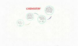 Copy of C1.1