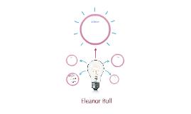 Eleanor Bull