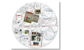 Copy of PROGRAMA DE SAÚDE AMBIENTAL