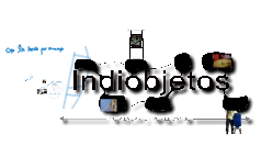 Copy of prospectiva tecnológica del diseño industrial en el manejo de la información en la educacion
