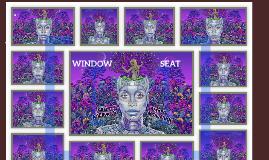 Window Seat- Erykah Badu/Durand Bernarr