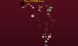The Other Free