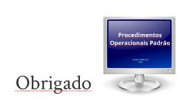 Copy of Copy of QUALIFICAÇÃO