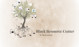 black resource center by denasia gaines on prezi