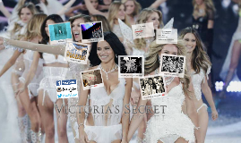 Copy of Victorias Secret Fashion Show