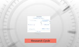 Presentation Flow Sheet