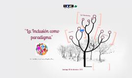 Examen Mención Alanis- Campos - Muñoz