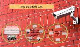 Copy of CCTV-Colegios