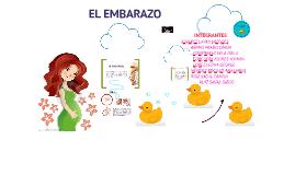 Copy of PERIODONTITIS Y EMBARAZO