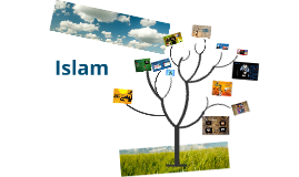 Copy of Islam