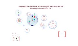 Copy of Propuesta de mejora tecnológica