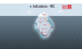 IGC_ENADE_CPC
