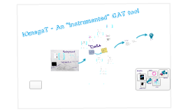 Demo iOmegaT - an instrumented CAT tool