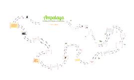 Copy of Copy of Ampalaya ni Reynaldo Agbayani