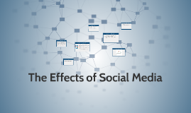 the effects of social media on love Media quotes from brainyquote and newsmakers the more social media we have, the more we think we're connecting which i love, and would sorely.