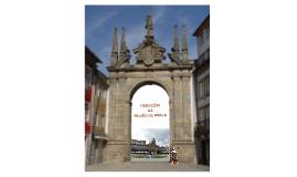 Tradições de Braga