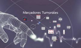 Copy of Marcadores Tumorales