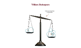 Shakespeare Report