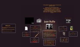 Busqueda en la Red: Juan Rulfo