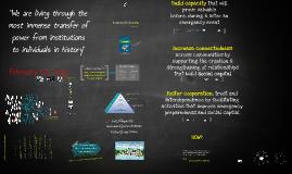 Copy of Copy of Copy of Copy of Blackboard [Template]