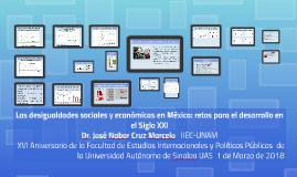 Copy of Seminario pobreza