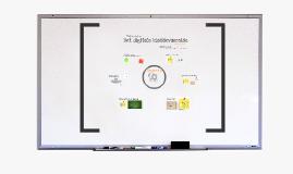 Det digitale klasseværelse -VUC Vestsjælland Syd Slagelse