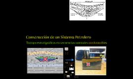 Copy of trampas de hidrocarburos