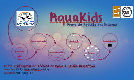 Aquakids 18
