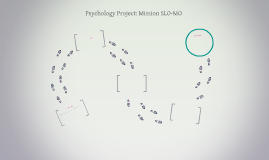 Psychology Project: Mission SLO-MO