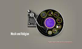 Vergleich von moderner und antiquierter religiöser Musik im
