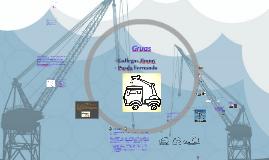 Copy of Gruas