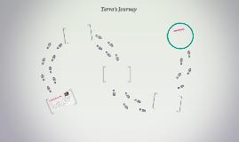 Terra's Journey