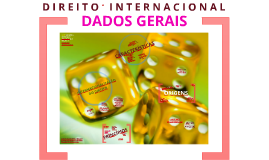 Copy of Direito Internacional_01