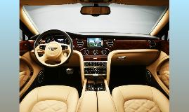 Copy of Lloyd's of London - Autonomous Cars and Motor Insurance