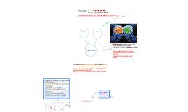 Temporalidad conocimiento científico