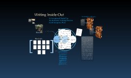 Writing Inside-Out
