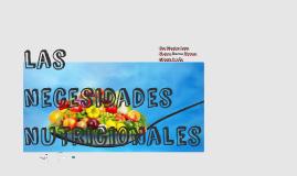 PATOLOGÍAS DE LA CAVIDAD BUCAL