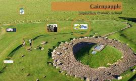 Cairnpapple