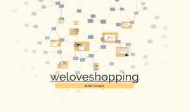 weloveshoping