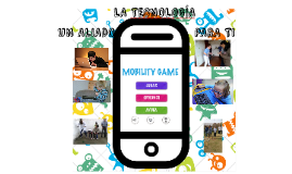 MOBILITY GAME