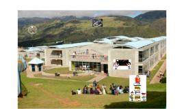 Proyecto OVA Para la enseñanza de la Cátedra de la Paz y los Derechos Humanos
