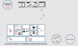Napjaink zenei előadóinak online szolgáltatásokon és hálózatokon alapuló üzleti modellje