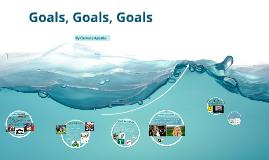 Copy of Goals at Barkalow