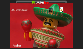El México