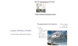 04-10-Transportation Economics