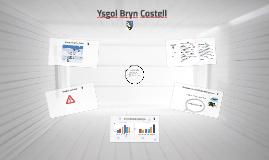 Ysgol Bryn Castell