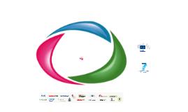 Pro-version: CYSPA at ICT 2013 (v.2)