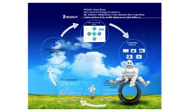Michelin Case Study Help - Case Solution & Analysis